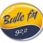 """Bulle FM - Chronique """"Coup de Coeur"""""""