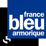 France Bleu Armorique - Live Session