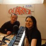 Radio Quartz Belgique