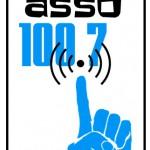 Radio Asso 100.7