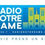 """Les petits bonheurs"" - Radio Notre Dame"