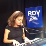 """TV Luxembourg - Belgique - """"Rdv chez nous"""""""