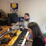 Sud Radio Belgique