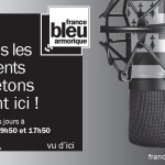 France Bleu Armorique, les Talents Bretons