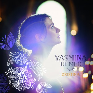 CD_Yasmina_couv