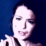 Yasmina Pierrot 2