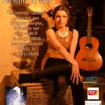 """""""Le concert intime"""" - Kto Télévision"""