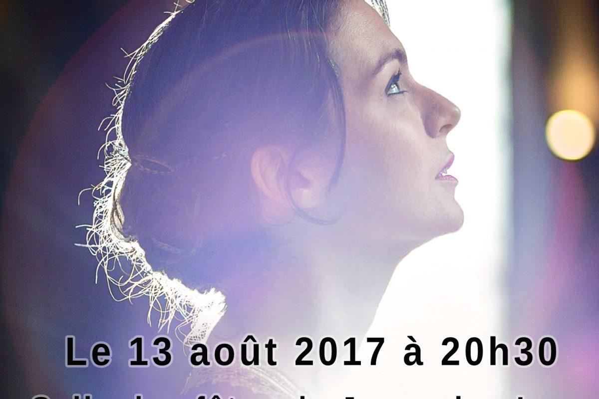 Affiche Concert jugon1