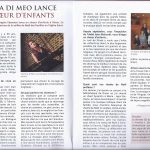 Revue diocésaine des Côtes d'Armor - Décembre 2017