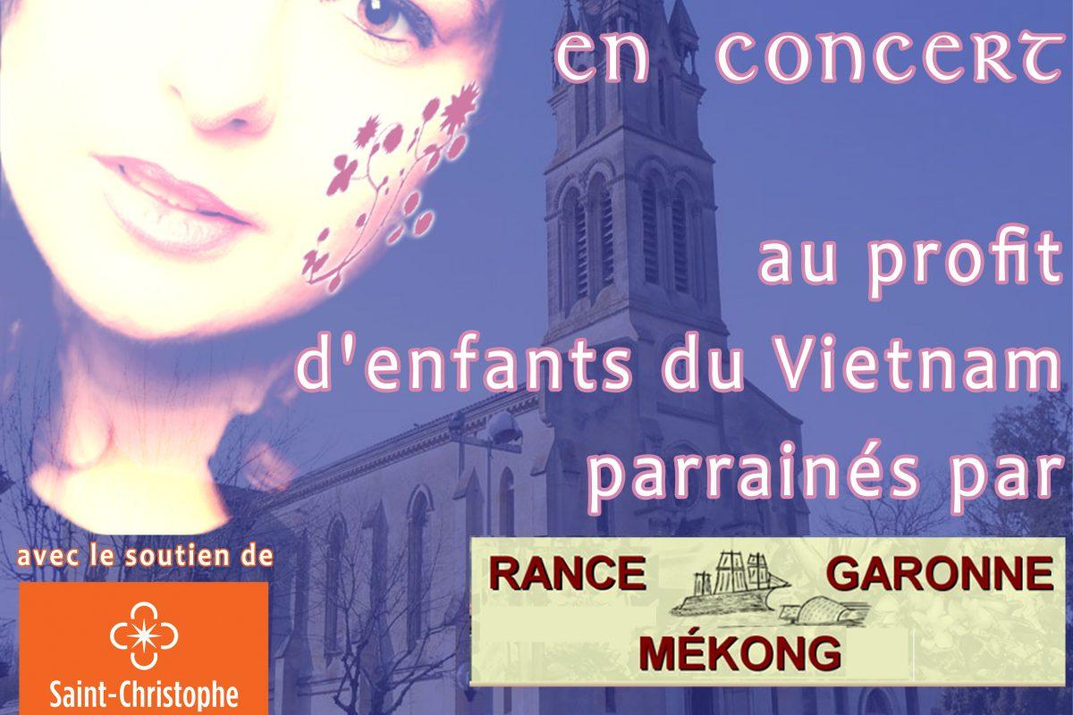 Affiche Yasmina di Meo eglise St Pierre Gradignan2 (1)